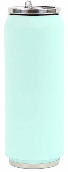 Pudel Yoko Design 1710