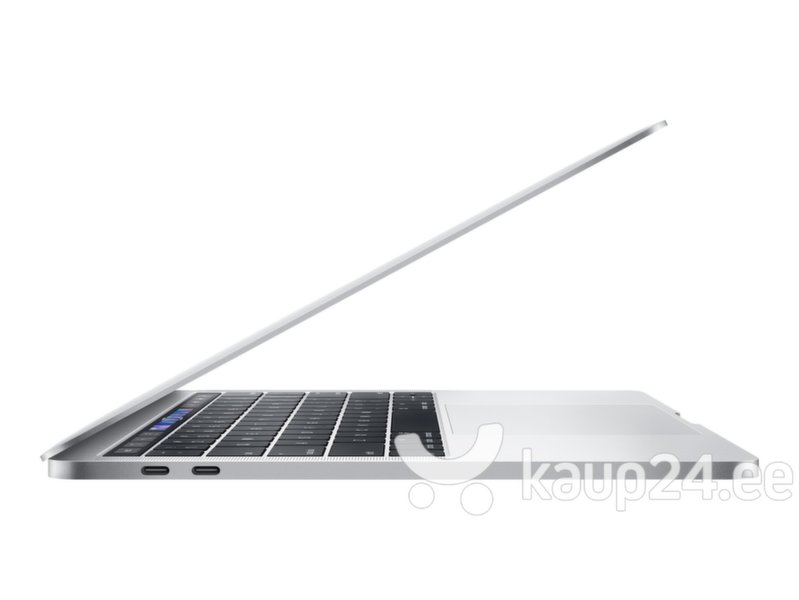 Apple MacBook Pro with Touch Bar 13 (MUHQ2RU/A) EN/RUS soodsam