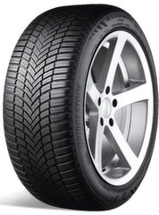 Bridgestone WEATHER CONTROL A005 245/40R19 98 Y XL