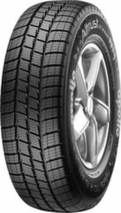 Apollo Altrust All Season 235/65R16C 115 R