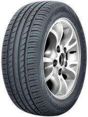 Goodride SA37 225/50R18 95 W hind ja info | Goodride SA37 225/50R18 95 W | kaup24.ee