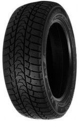 Imperial ECO NORTH 225/60R16 102 T XL hind ja info | Imperial ECO NORTH 225/60R16 102 T XL | kaup24.ee