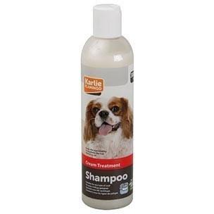 Шампунь - крем для собак Karlie Flamingo 300 мл