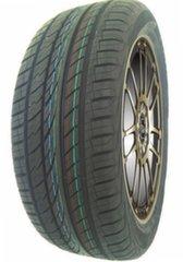 Maxtrek FORTIS T5 295/40R21 111 W цена и информация | Maxtrek FORTIS T5 295/40R21 111 W | kaup24.ee