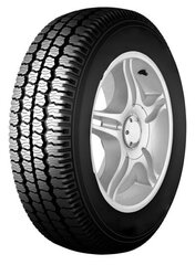 Novex ALL SEASON LT 215/70R15C 109 R