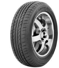 Goodride SU318 265/70R16 112 H hind ja info | Goodride SU318 265/70R16 112 H | kaup24.ee