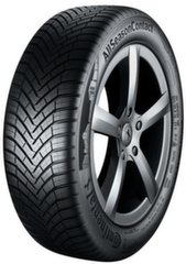 Continental AllSeasonContact 195/65R15 91 T
