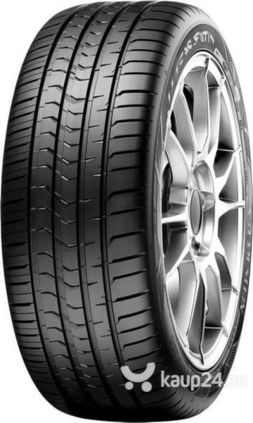 Vredestein Ultrac Satin 255/55R18 109 Y XL