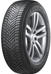Hankook Kinergy 4S2 H750 235/45R17 97 Y XL