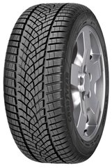 Goodyear UltraGrip Performance+ 195/45R16 84 V XL FP