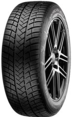 Vredestein WINTRAC PRO 215/50R17 95 V XL цена и информация | Vredestein WINTRAC PRO 215/50R17 95 V XL | kaup24.ee