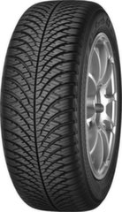 Yokohama BluEarth-4S AW21 255/50R19 107 W XL