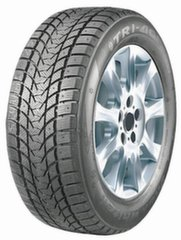 TRI-ACE Snow White II 235/40R18 95 V XL