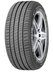 Michelin Primacy 3 215/65R16 102 H XL цена и информация | Michelin Primacy 3 215/65R16 102 H XL | kaup24.ee