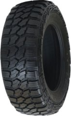 Lakesea Crocodile M/T 35/12.5R20 121 Q