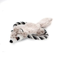 Comfy mänguasi koerale Ashty