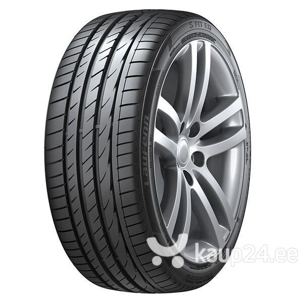 Laufenn S FIT EQ 235/35R19 91 Y XL