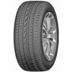 Aplus A502 195/55R16 91 H XL hind ja info | Tal