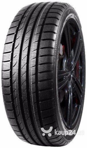 Fortuna GOWIN UHP 225/45R17 94 V XL