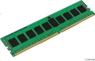 Kingston Technology 8GB 3200MHZ DDR4 Non-ECC CL22 DIMM 1RX8