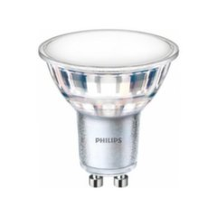 5W Led pirn Philips Corepro GU10, 3000K