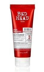 Taastav šampoon Tigi Bed Head Urban Antidotes Resurrection 75 ml