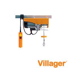 Elektriline kahveltõstuk Villager VEH 500