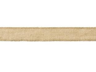 Dekoratiivne kotiriidest pael 4x500cm hind ja info | Kingituste pakendid | kaup24.ee