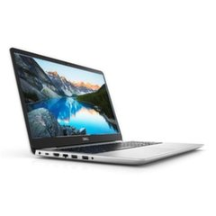 Dell Inspiron 15 5584 i5-8265U 8GB 1TB Win10H