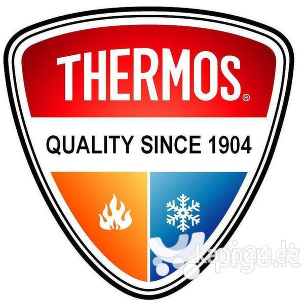 Termostass Thermos Hall 470 ml THSK1005MBTRI4 Internetist