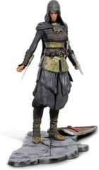 Ubi Collectibles: Assassin's Creed Movie - Maria Collectible Figure, 24cm