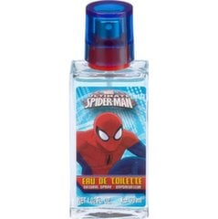 Tualettvesi Marvel Ultimate Spiderman EDT poistele 30 ml hind ja info | Laste parfüümid | kaup24.ee