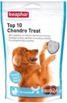 Beaphar TOP 10 Joint Problems Dog toidulisand koertele, 150 g