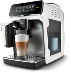 Philips LatteGo EP3249 / 70