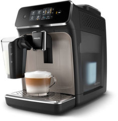 Espressomasin Philips LatteGo EP2235/40