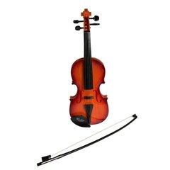 Mänguviiul Smiki My 1st Violin цена и информация | Детям от 3 лет | kaup24.ee