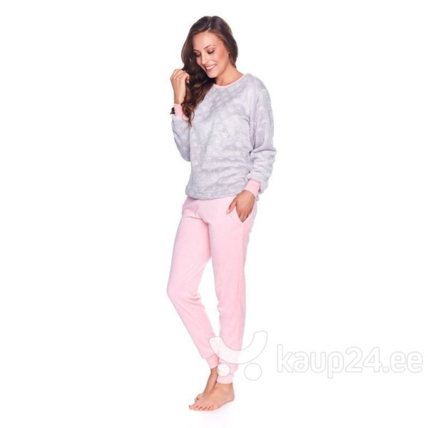Пижама для женщин DN-Nightwear PS.9808 интернет-магазин
