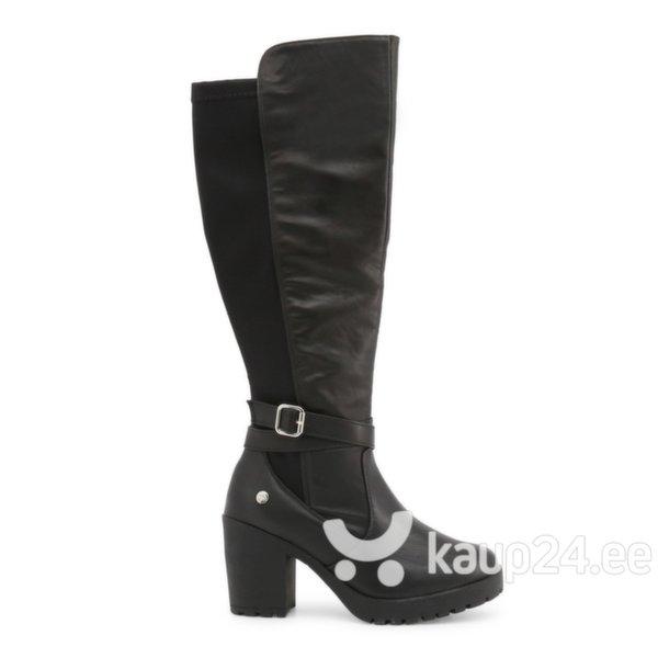 Высокие сапоги для женщин Xti 34027 15338