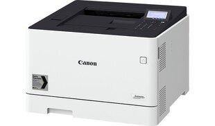 Canon 3103C008