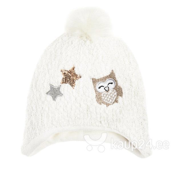 Cool Club шапка для девочек, CAG1936783