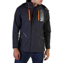Meeste jope Geographical Norway Tyreek 15225