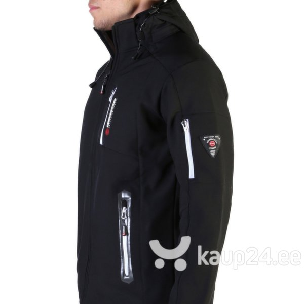 Мужская куртка Geographical Norway Tichri 15232 интернет-магазин