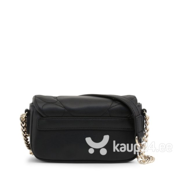 Женская сумочка Love Moschino 15472 интернет-магазин