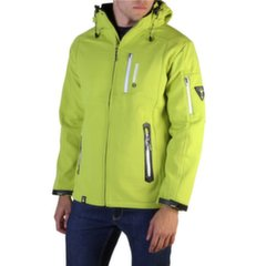 Meeste jope Geographical Norway Tichri 15219