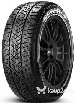 Pirelli Scorpion Winter 285/40R22 110 W XL L