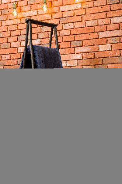 Pleed-voodikate MakaMaka Elegant, 160x200 cm hind