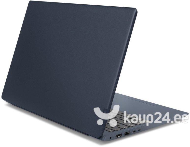 Lenovo IdeaPad 330-15IKB 8 GB 256 GB SSD Win10H [27512687] Internetist