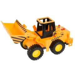 Smiki трактор - погрузник, 6101070