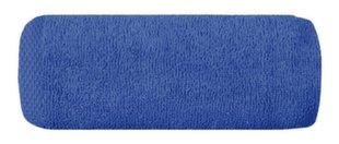 Saunalina 70 x 140 cm, sinine hind ja info | Rätikud | kaup24.ee