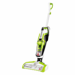 Bissell 3-in-1 CrossWave Cordless